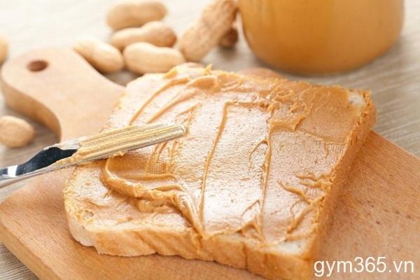 Tập gym giảm cân, nên ăn gì